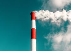 Der Klimawandel betrifft uns alle