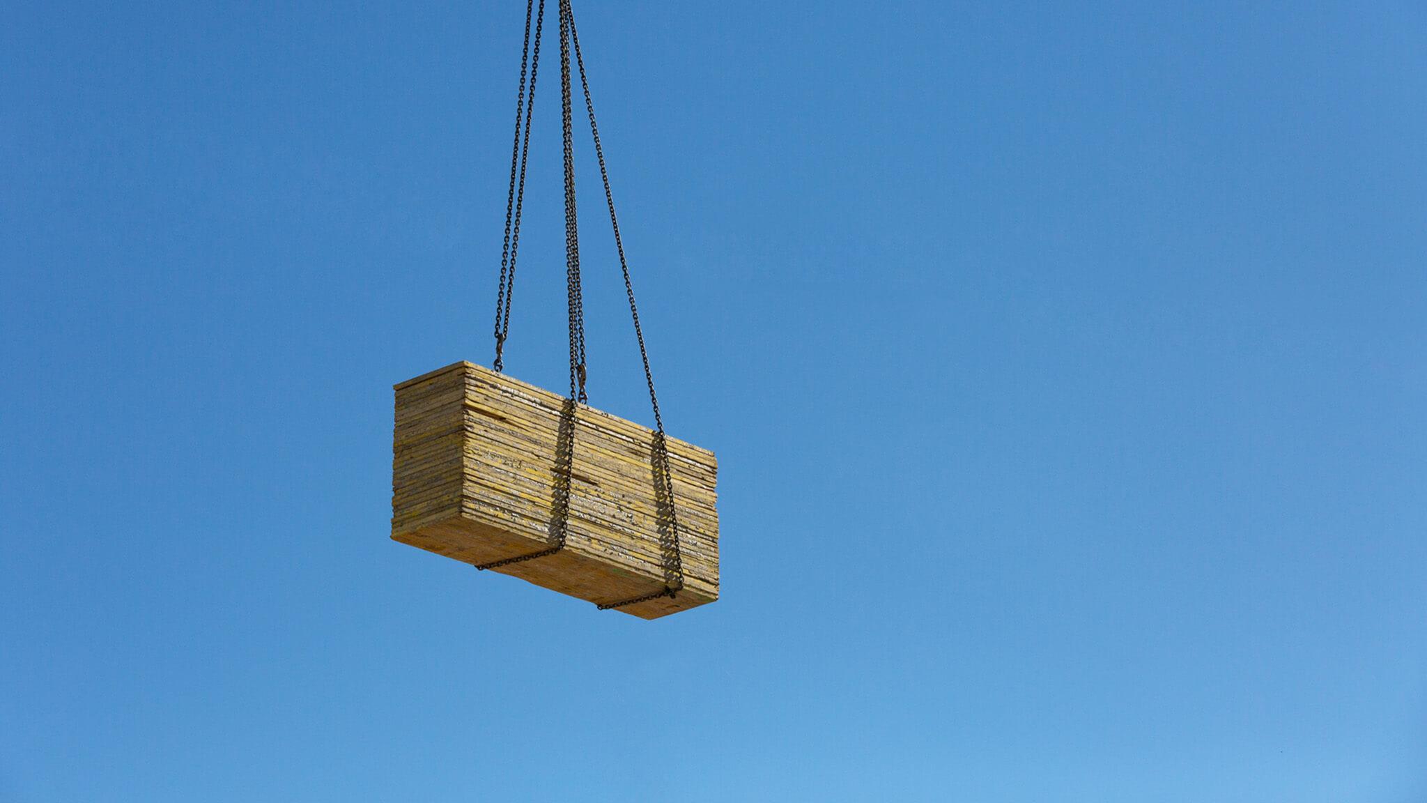 Wie Viel Ist Ihr Holz Wert Holzmarkt Und Holzpreise