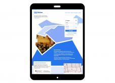 FBG Online: Verwaltung von forstlichen Zusammenschlüssen